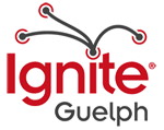 Ignite Guelph